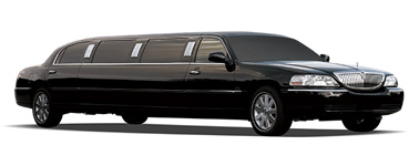 LINCOLN LONG LIMO